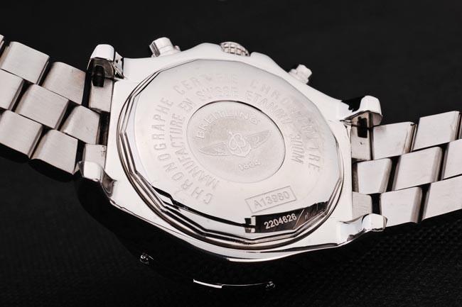 Breitling Replique Montre 3495