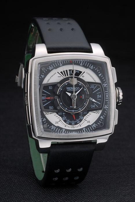 Replique Montre De Luxe Suisse Pas Cher Rolex Homme Prix