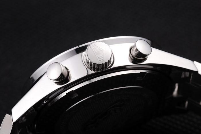 Montres TAG Heuer Afficher le prix des montres TAG  Chrono24