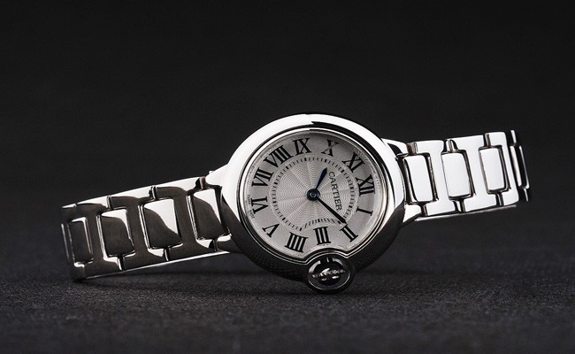 Cartier répliques Watches Santos Réservoir Dumont Panthere