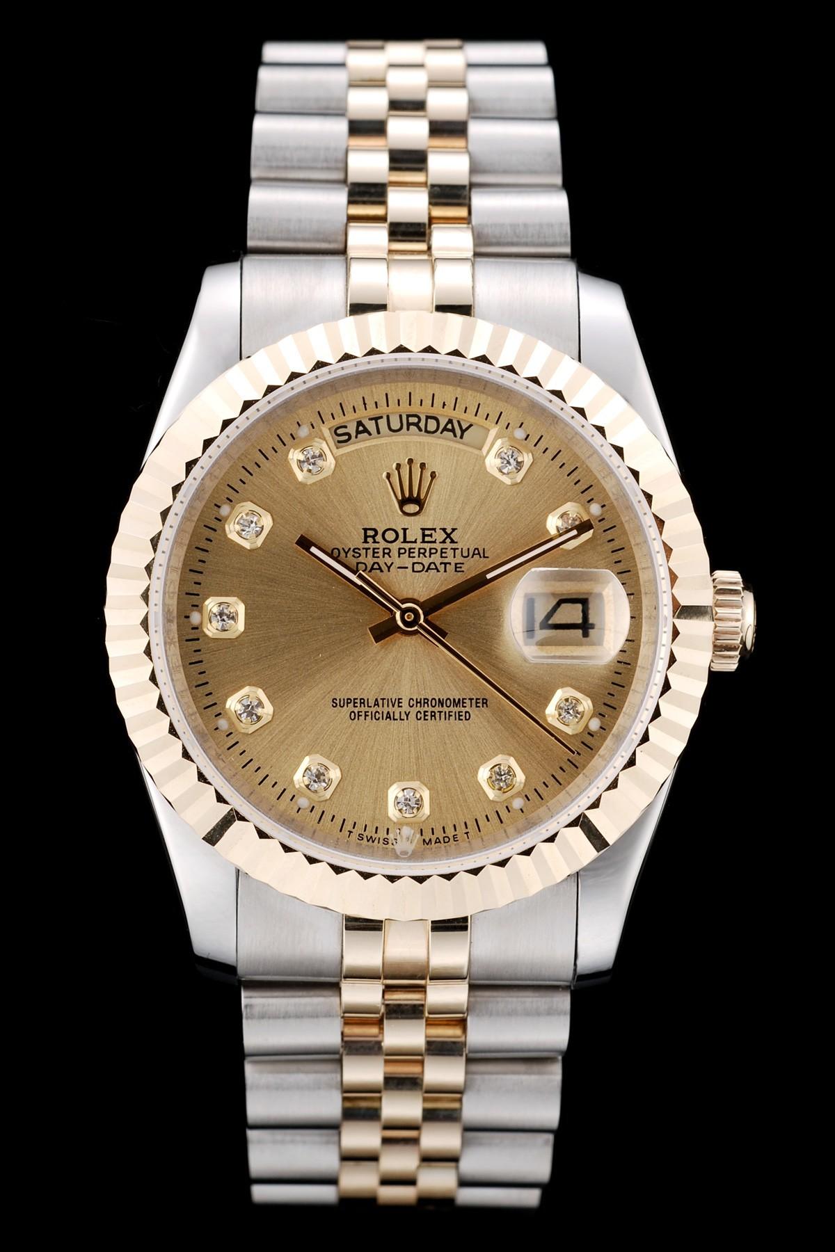 Test de la montre Rolex Deepsea pas cher venue de Chine