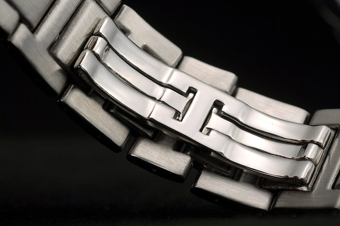 Cartier Replique Montre Suisse Replique RolexBreitlingOmegaIwc