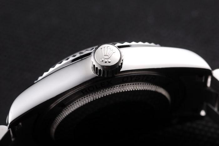 Montre Rolex Prix Pas Cher Replique Montre Hublot Montres
