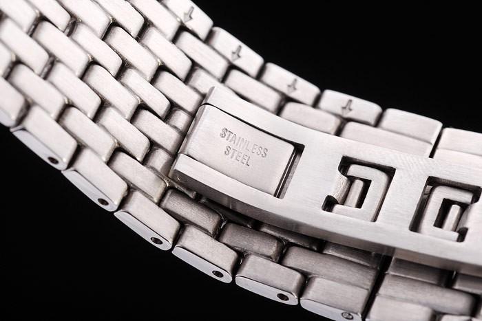 IWC Schaffhausen Timepiece Replique Montre 4148