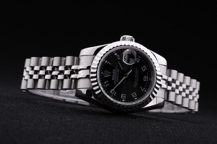 Prix des montres Rolex Daytona pas cher Cote de l39occasion