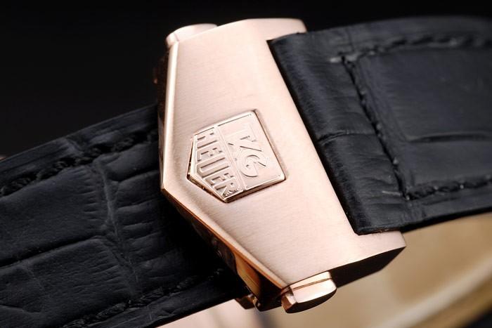 Tag Heuer Replique Montre Suisse Replique RolexBreitling