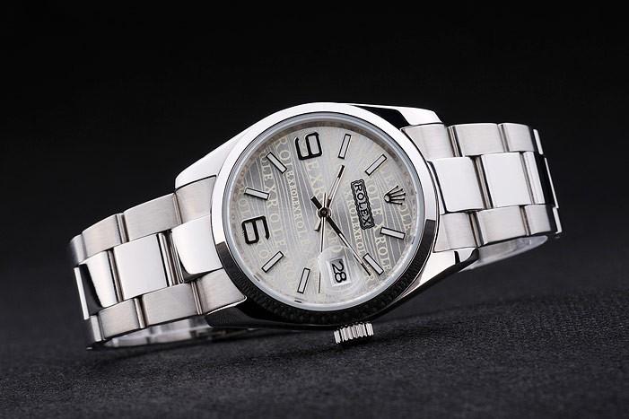 Watches Rolex Replique Montres Pas Cher Meilleure Replique