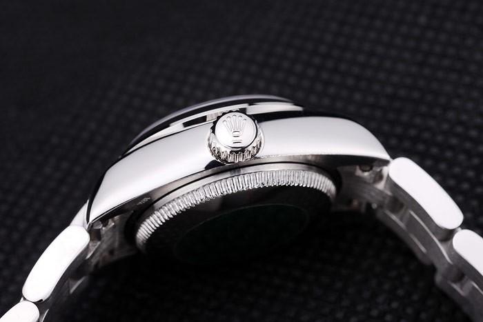 Replique Montre BoutiqueReplique Rolex IWC Panerai