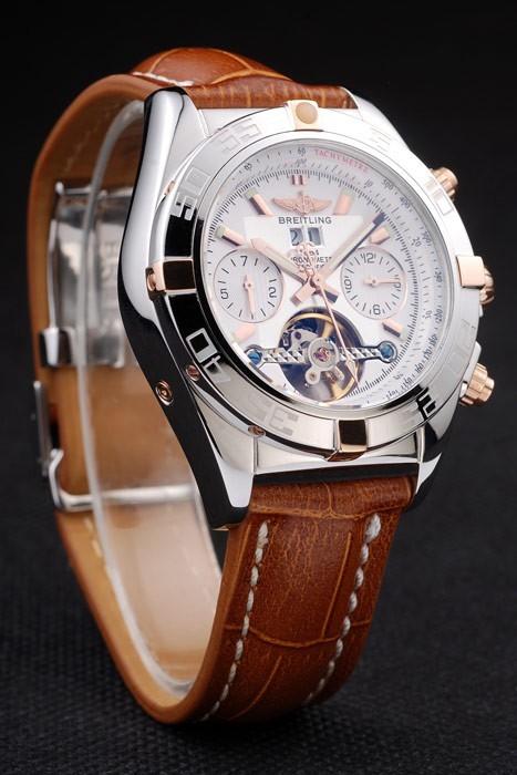 Iwc Replique Rolex Montre Pas Cher  frrepliquemontrecom