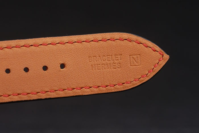 Hermes Hermescom