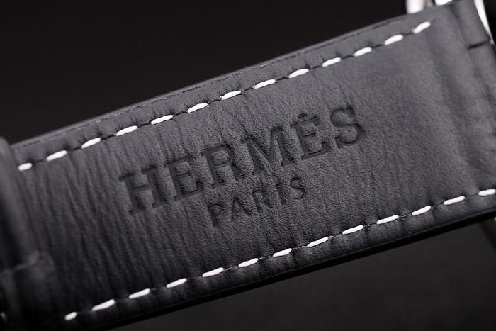 Hermes Swiss Replique Montre Haute Qualité 4039