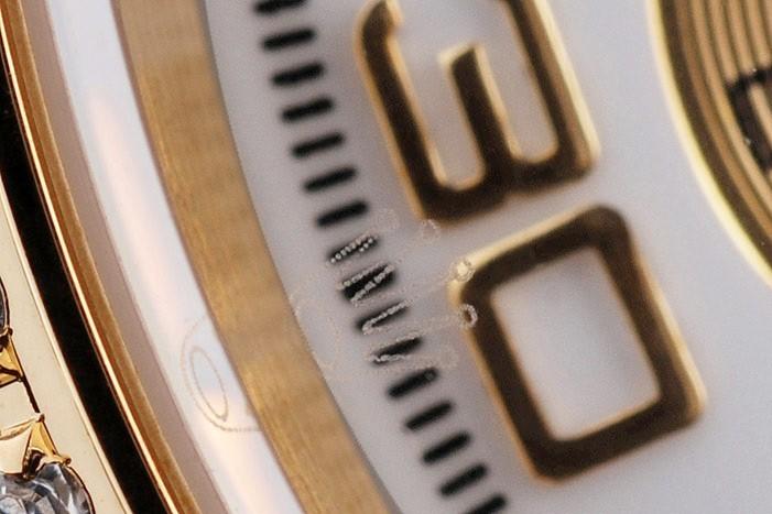Fausse montre repliques de montres à vendre Replique rolex