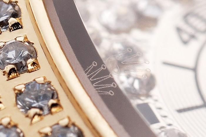 Votre meilleur choix pour choisir replique montres Rolex