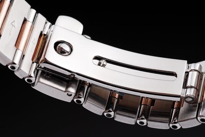 Promotions montres et bijoux fantaisie pas chers Groupon