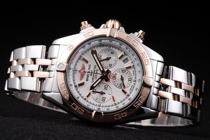 Rolex Replique Rolex Montre Pas CherVente AAA De Qualité