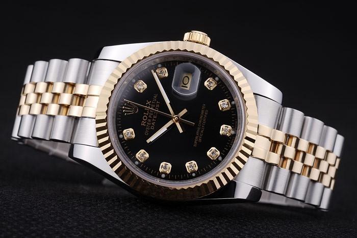 Meilleure replique montre de luxePas cher replique montres suisse