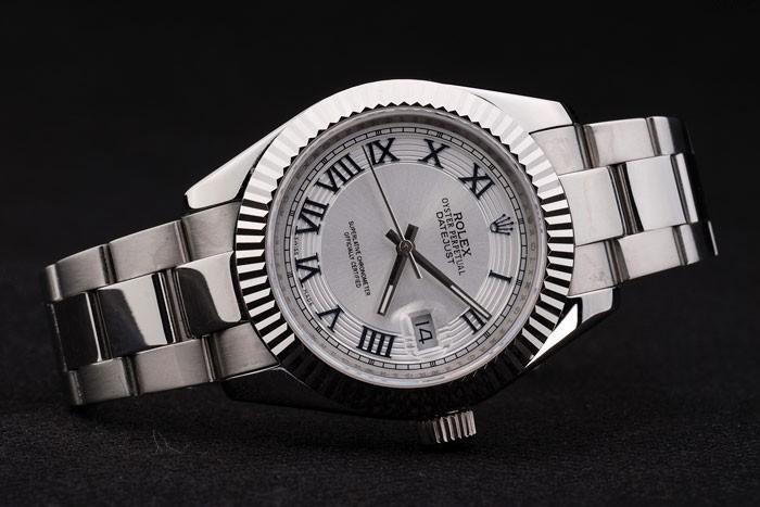 montre copie de luxe en chinereplique montre chine pas cher