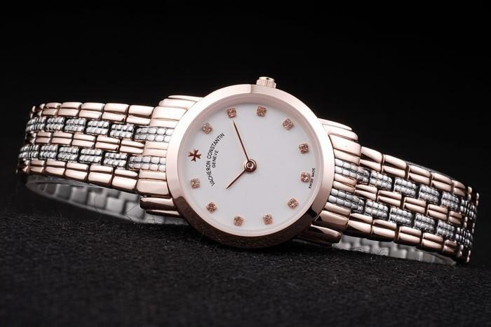 replique de montre replique montre de luxe répliques de montres