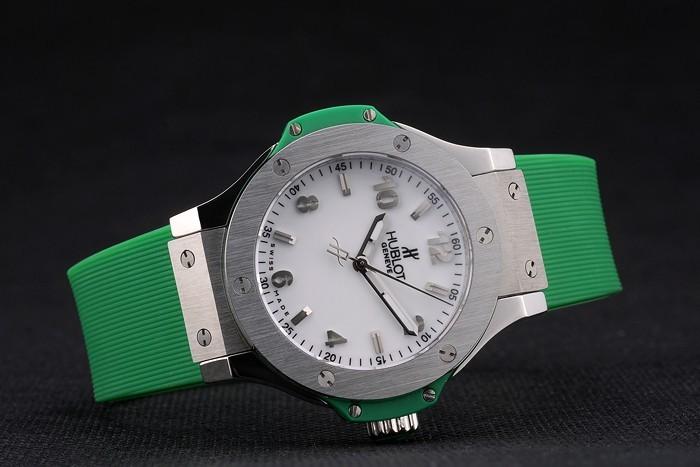 Replique Montre De Luxe Rolex Omega Hublot Breitling Pas