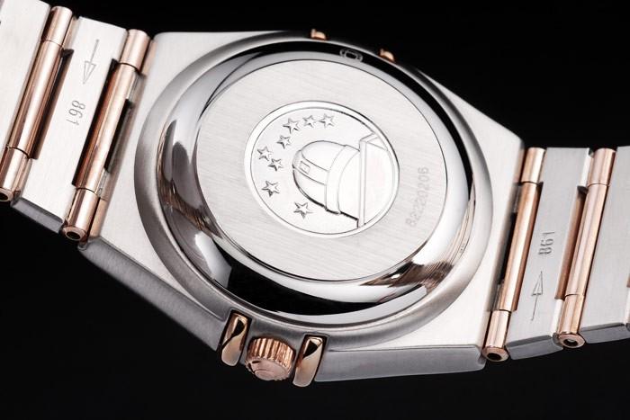Repliques De Montres France Hublot Replique Rolex Replique