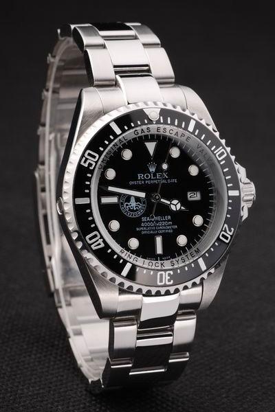 Montre de imitation replique Marque horlogère suisse de marque