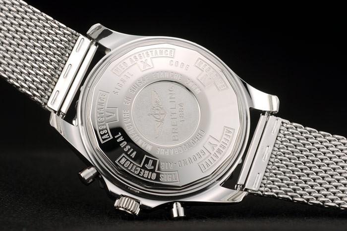 Breitling Navitimer Replique Montre 3472