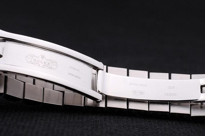 Rolex Day-Date Meilleure Qualité Replique Montre 4816