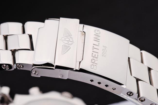 Perfect Replica Watches UK 7 Cheap Fake Rolex Watch Swiss