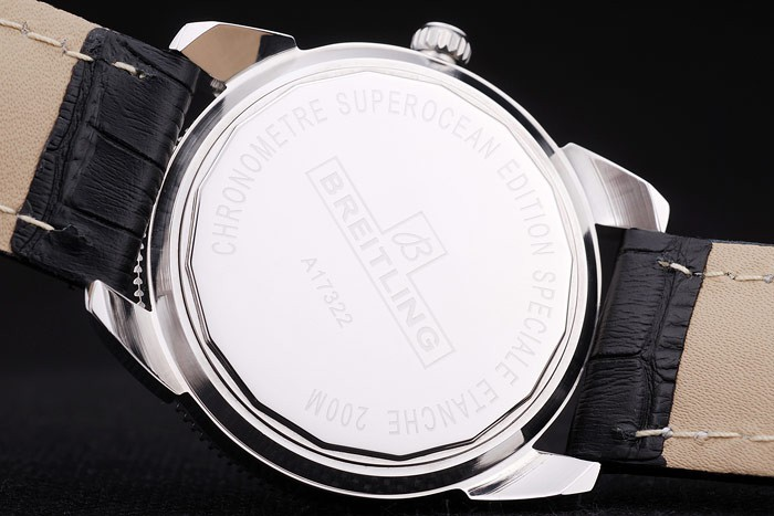 Replica Watches For Men UK Cheap Fake Watches UK Store