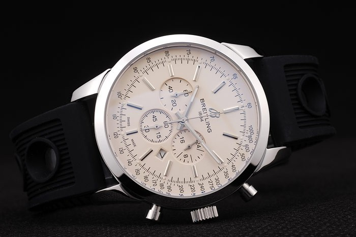 Swiss Breitling Replica Watches UK Best Fake Breitling Watches