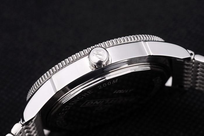 Texty písní Biohazard Replica BreitlingBest replica watches