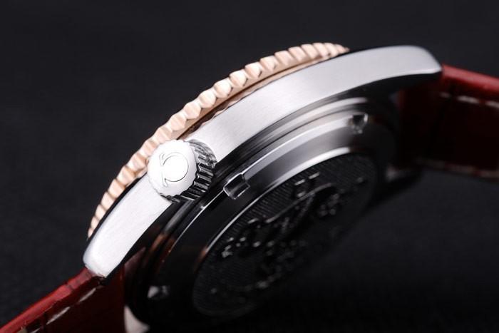 Montre Omega Prix Replique Rolex Replique Hublot Montre