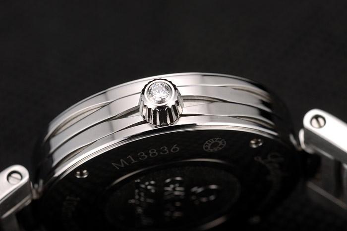 Omega DeVille Ladymatic Haute Qualité Replique Montre 4371
