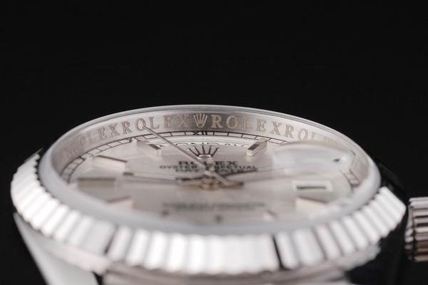 fausse montre suisse réplique montres de luxe contrefacon