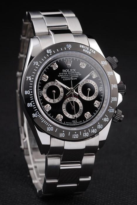 De plus en plus difficile à trouver replique montres suisse Rolex