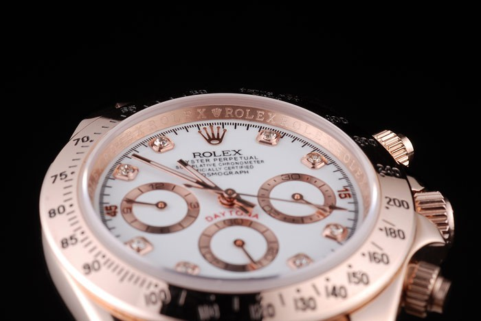 Rolex Daytona Replique Montre 4852