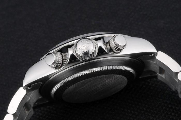 Replique Montre Rolex Breitling Hublot Omega Cartier Replique
