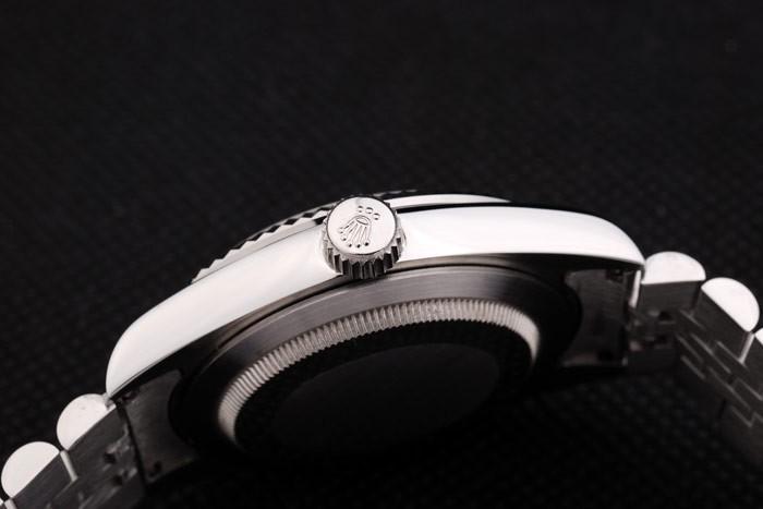 Replique Montre Rolex Pas Cher Meilleur Copie Montre De Luxe