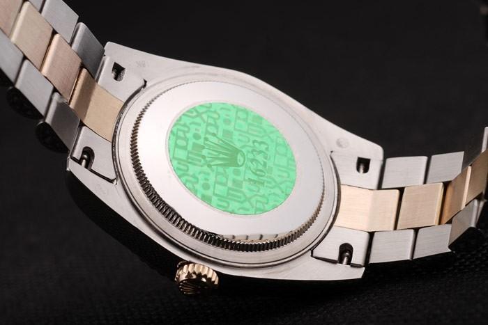 Rolex Day-Date Meilleure Qualité Replique Montre 4800