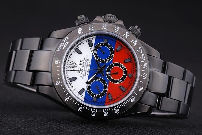 rl335 Rolex