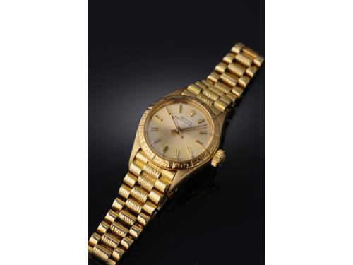 montre rolex replique