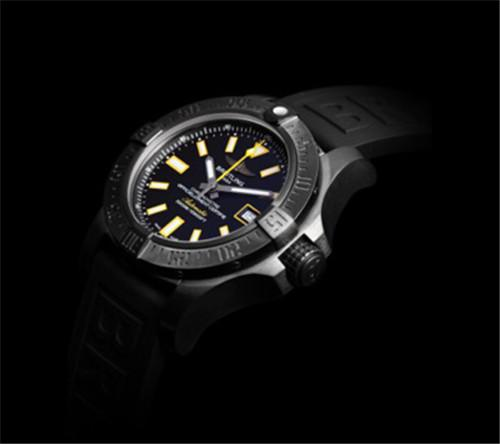 fausse montre breitling
