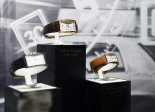 site de montre de luxe contrefacon avec boite et certificat
