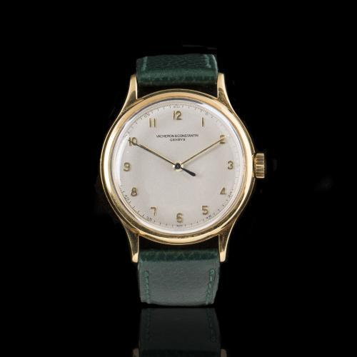 replique rolex – Page 2 – replique montres suisse,montre copie ... 42c1c840a5e