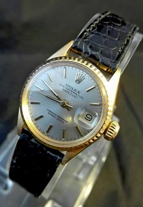 replique rolex – replique montres suisse,montre copie